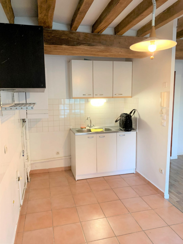 Location appartement Pierrelaye 799€ CC - Photo 4