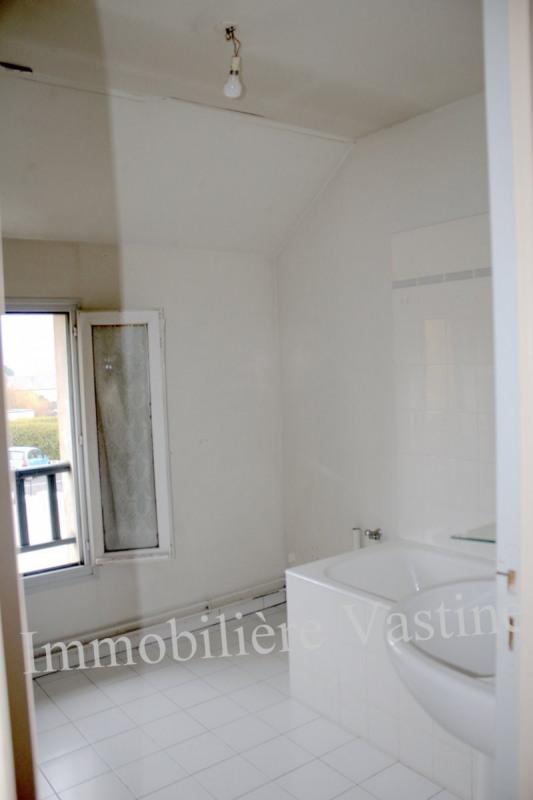 Sale house / villa Senlis 210000€ - Picture 5