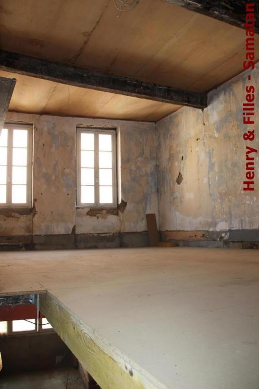 Vente maison / villa Samatan 34000€ - Photo 2