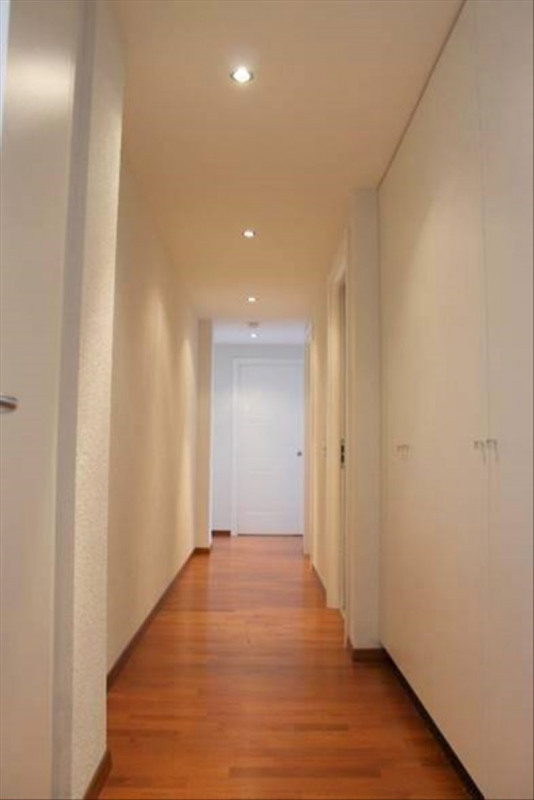 Vente appartement St genis pouilly 598 000€ - Photo 5