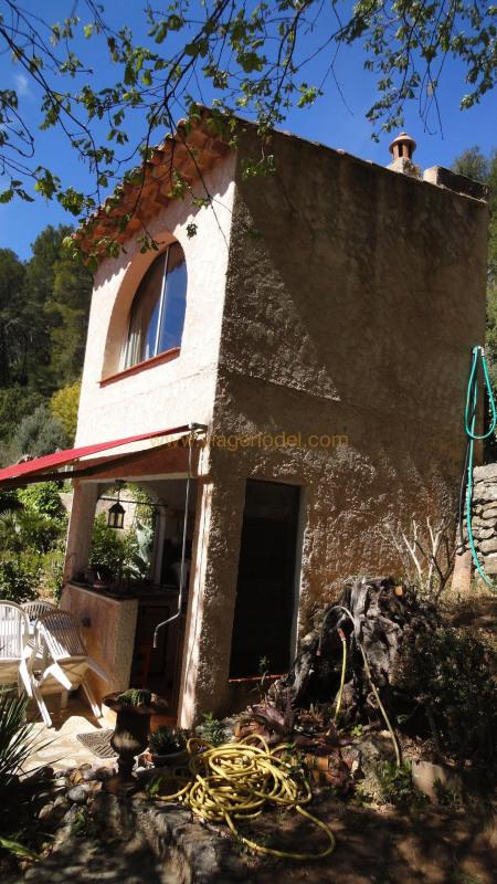 casa Vidauban 150000€ - Fotografia 6