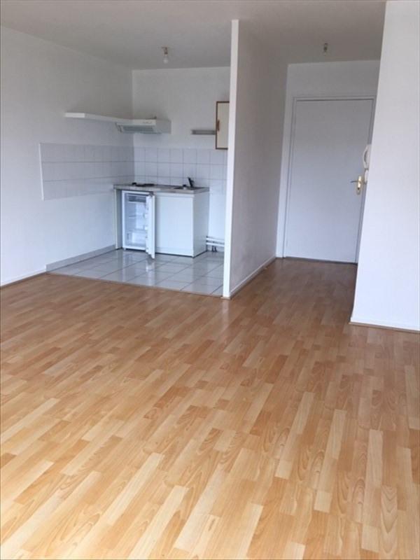 Rental apartment Merignac 615€ CC - Picture 2