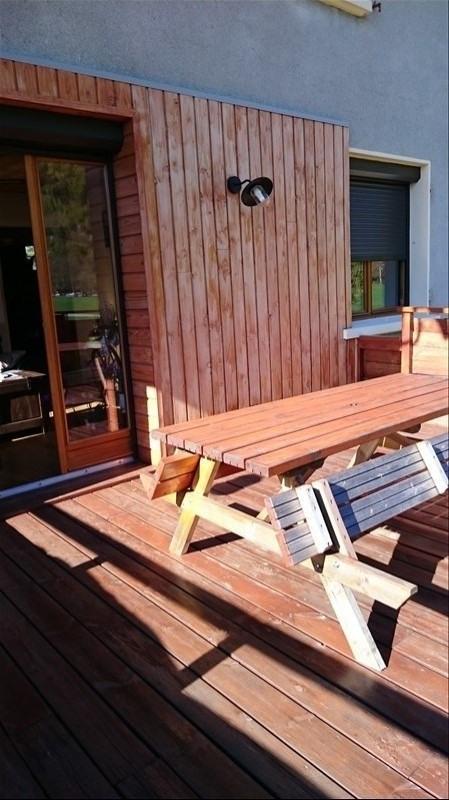 Sale house / villa Marlens 278000€ - Picture 3