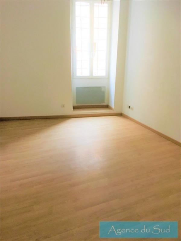 Location appartement Auriol 415€ +CH - Photo 2