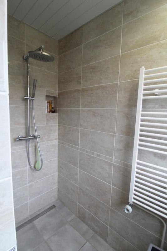 Vente maison / villa Maurepas 346500€ - Photo 7