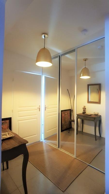 Vente appartement Chennevieres sur marne 370000€ - Photo 4