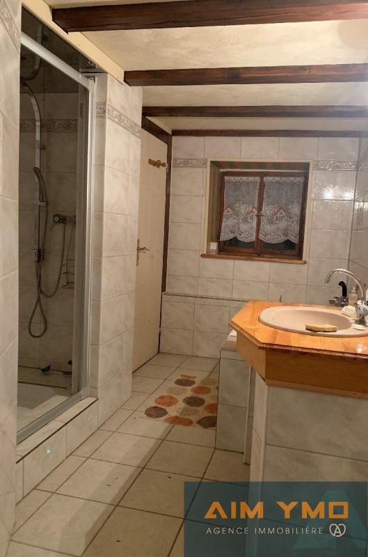 Vente maison / villa Soultzbach les bains 172530€ - Photo 6