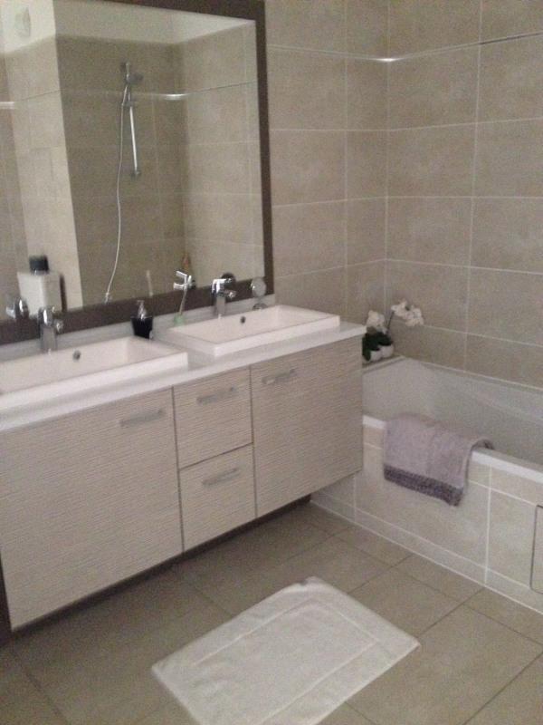 Deluxe sale apartment Paris 15ème 1750000€ - Picture 4