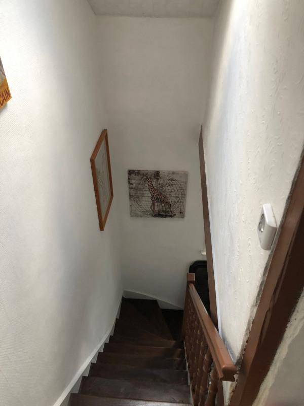 Vente maison / villa Lille 238500€ - Photo 12