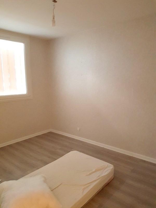 Location appartement Lyon 8ème 990€ CC - Photo 6
