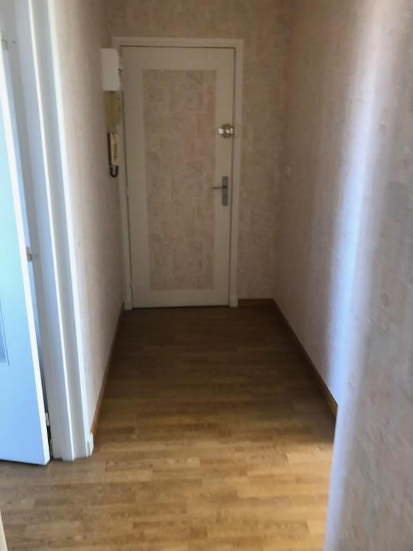Vente appartement Toulon 165 000€ - Photo 7