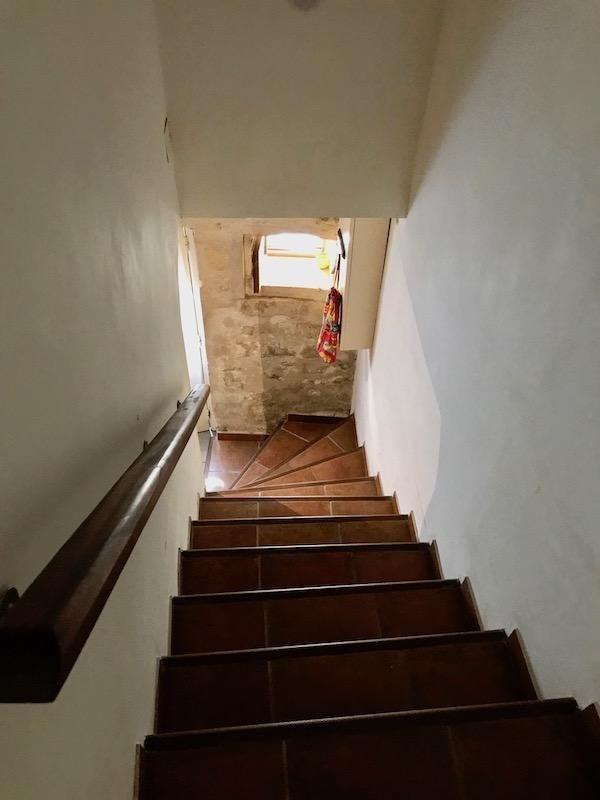 Vente maison / villa Arles 138000€ - Photo 8