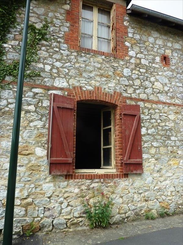 Sale house / villa St m herve 53400€ - Picture 3