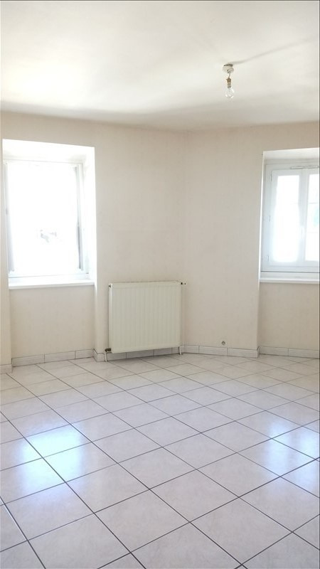 Location appartement Bayonne 482€ CC - Photo 2