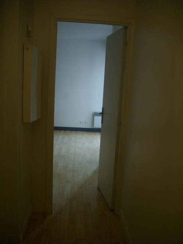 Rental apartment Croissy sur seine 715€ CC - Picture 3