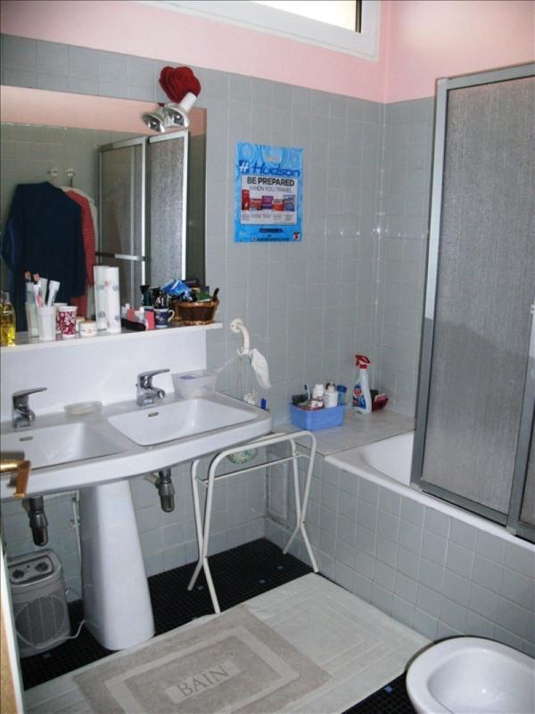 Sale apartment Perigueux 275000€ - Picture 3
