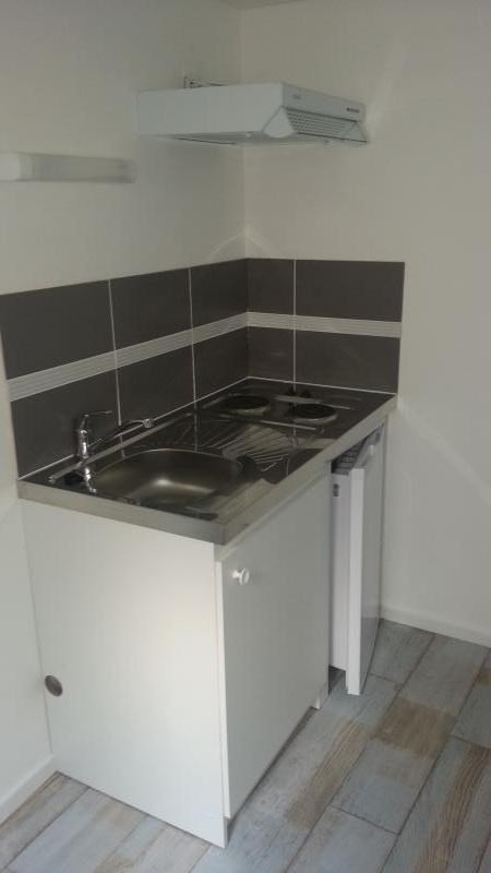 Location appartement Laval 295€ CC - Photo 4