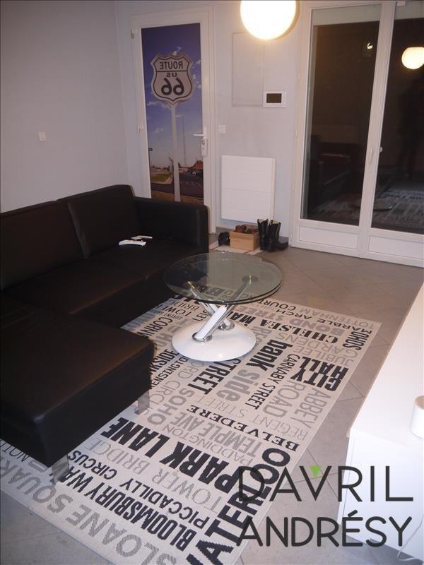 Location maison / villa Cormeilles en parisis 1020€ CC - Photo 3