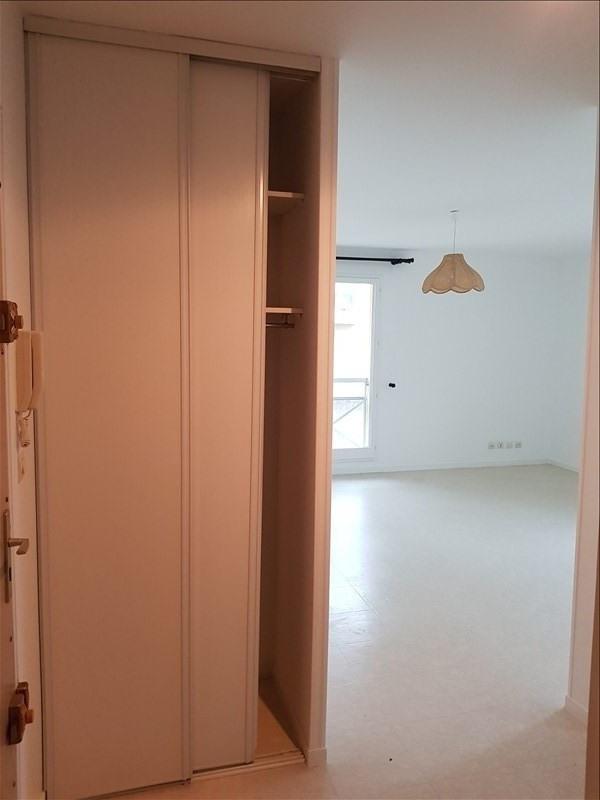 Location appartement Savigny sur orge 810€ CC - Photo 5