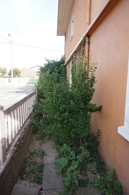 Sale apartment Bourg les valence 119 000€ - Picture 8