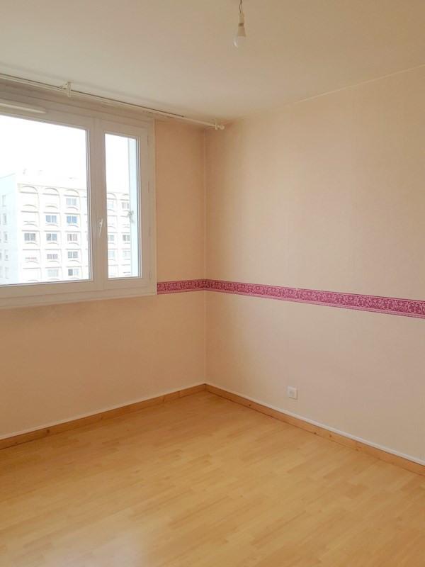 Location appartement Lyon 8ème 850€ CC - Photo 5