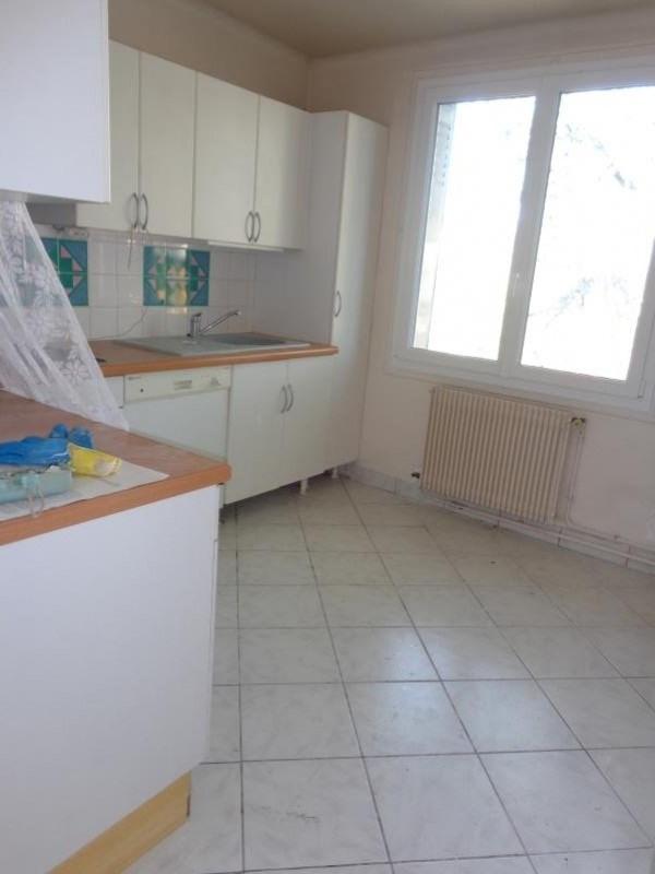Locação casa Bretigny sur orge 1302€ CC - Fotografia 4