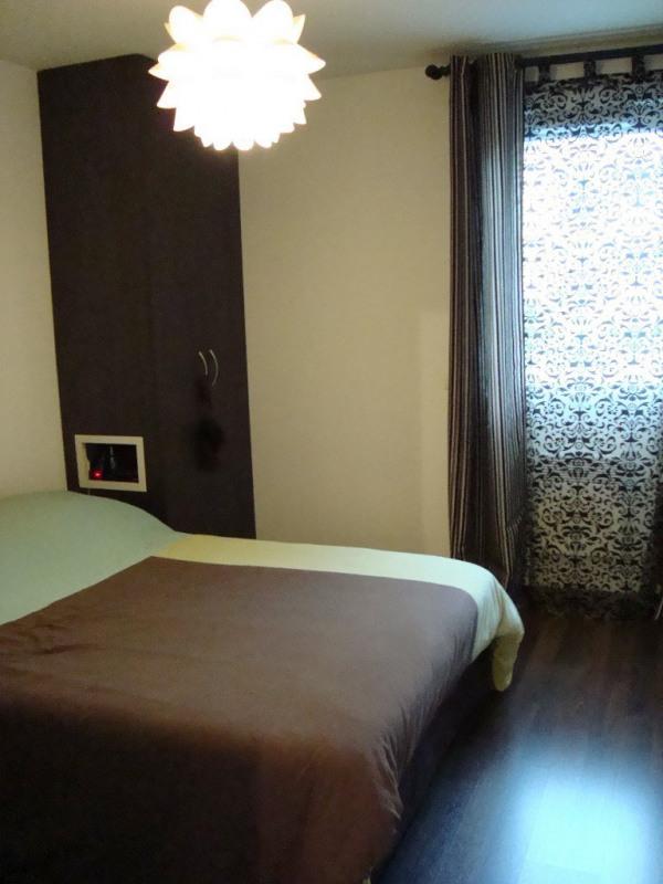 Alquiler  apartamento La roche-sur-foron 790€ CC - Fotografía 6