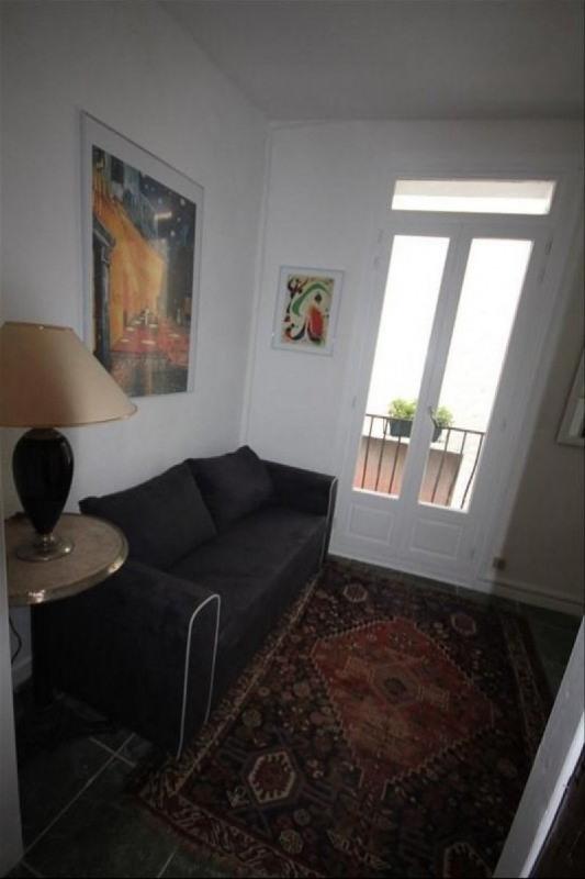 Venta  apartamento Collioure 175000€ - Fotografía 8