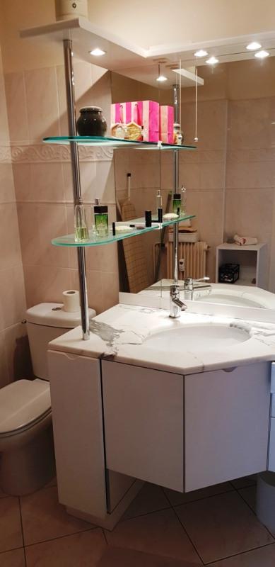Vente appartement Ajaccio 170000€ - Photo 17