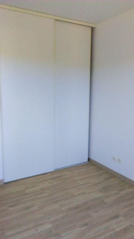 Location appartement Pibrac 650€ CC - Photo 5