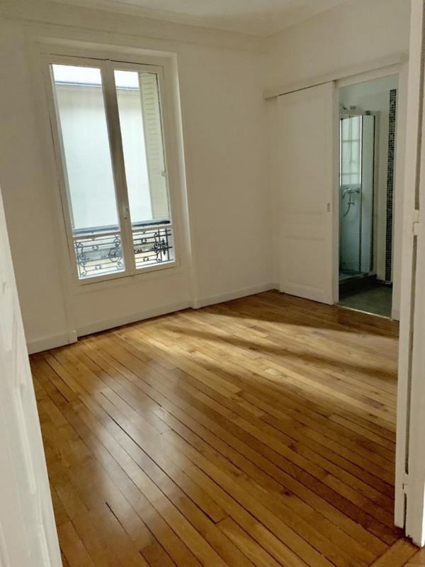 Rental apartment Paris 11ème 4620€ CC - Picture 7