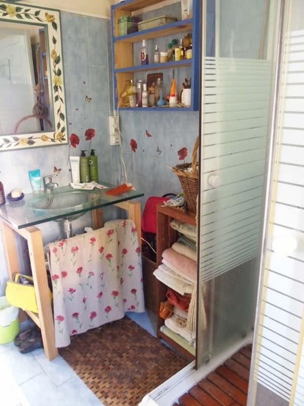 Vendita appartamento Hyeres 159600€ - Fotografia 11