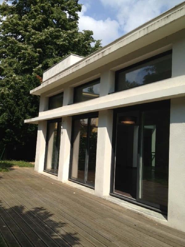 Location maison / villa Ecully 2450€ CC - Photo 4