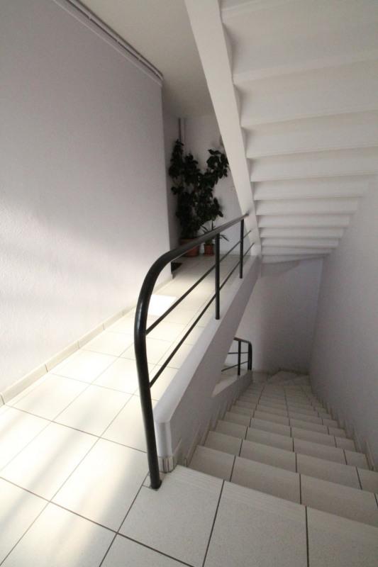 Sale apartment Grenoble 106000€ - Picture 12