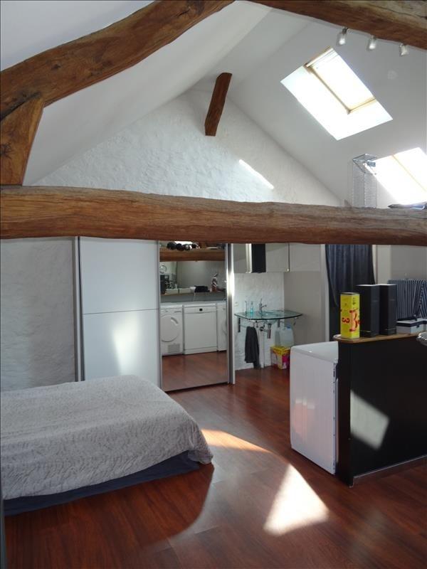 Sale loft/workshop/open plan Pierrelaye 315000€ - Picture 2