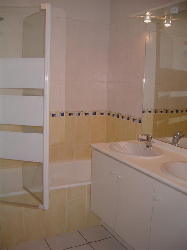 Sale apartment Ste foy les lyon 265000€ - Picture 6