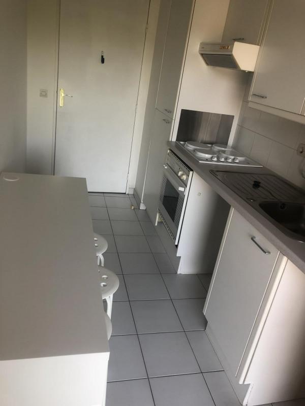 Location appartement Fréjus 850€ CC - Photo 7