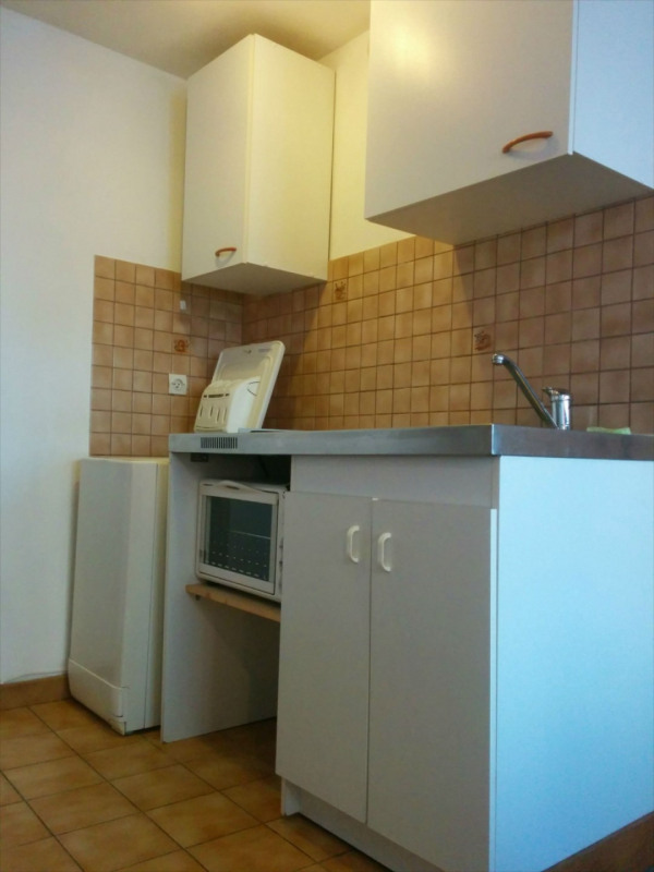 Rental apartment Fontainebleau 712€ CC - Picture 21