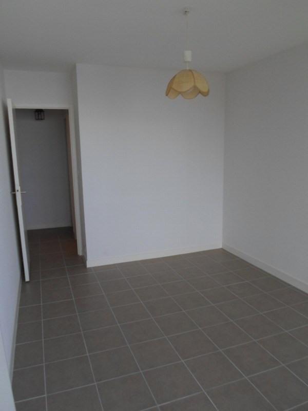 Sale apartment Grandcamp maisy 77500€ - Picture 6