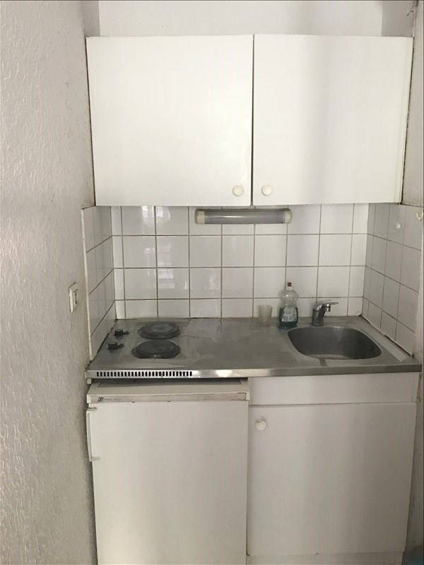 Vente appartement Salon de provence 79900€ - Photo 3