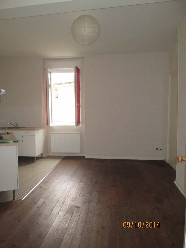 Location appartement St andre de cubzac 465€ CC - Photo 6