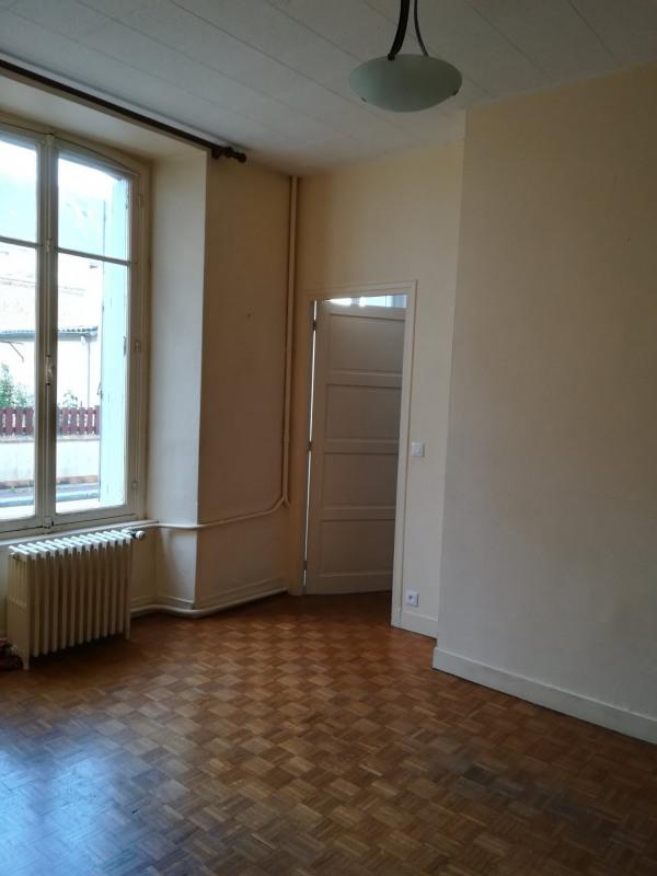 Alquiler  apartamento Coutances 510€ CC - Fotografía 5