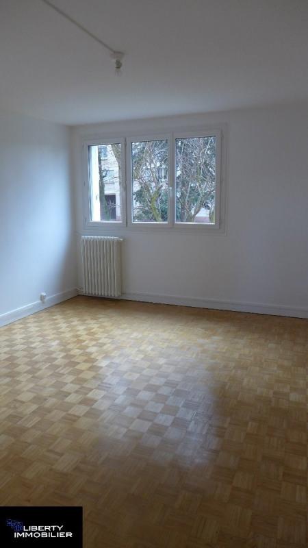 Revenda apartamento Trappes 177000€ - Fotografia 8