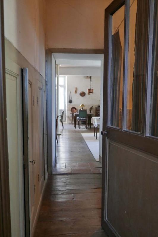 Sale house / villa Marsolan 198000€ - Picture 3