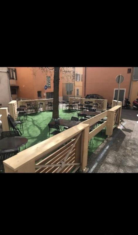 Sale empty room/storage La valette du var 75000€ - Picture 3