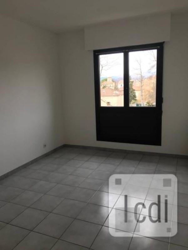 Vente appartement Montélimar 132000€ - Photo 3