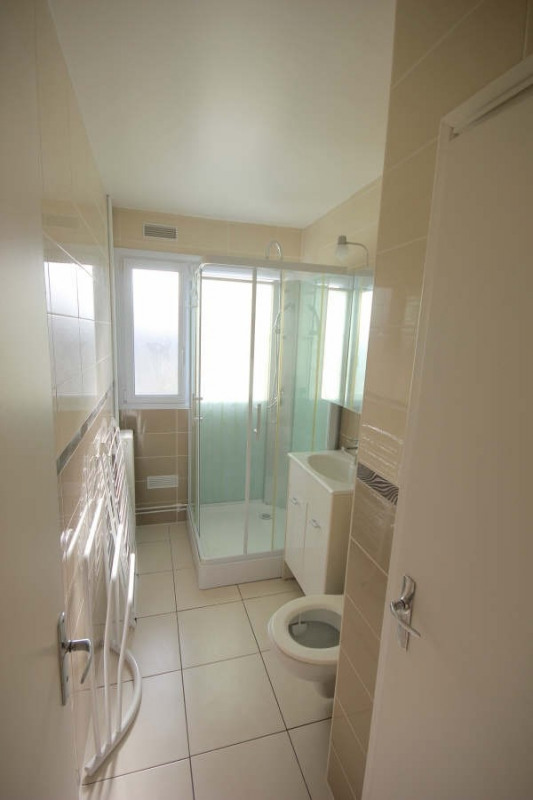 Sale apartment Villers sur mer 75 900€ - Picture 5