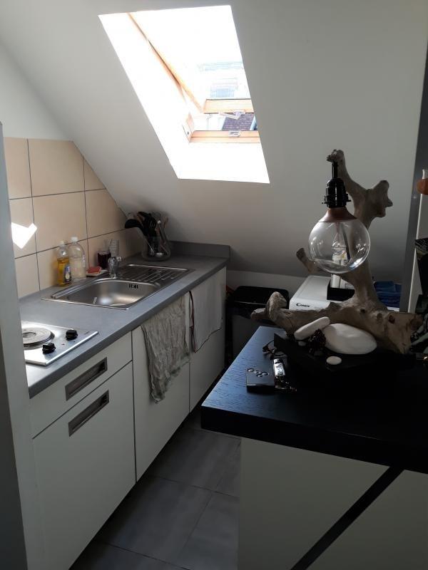 Location appartement Bischheim 525€ CC - Photo 2