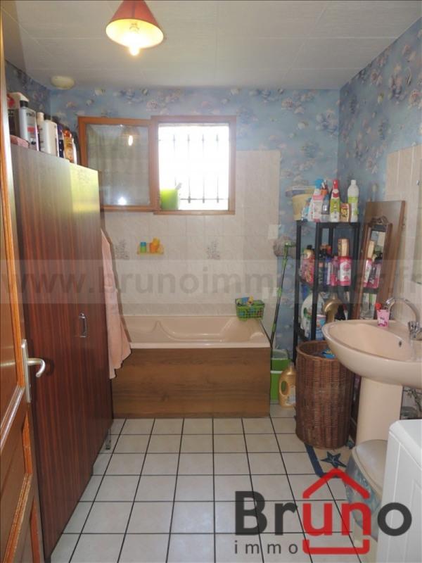 Verkoop  huis Rue 194200€ - Foto 8