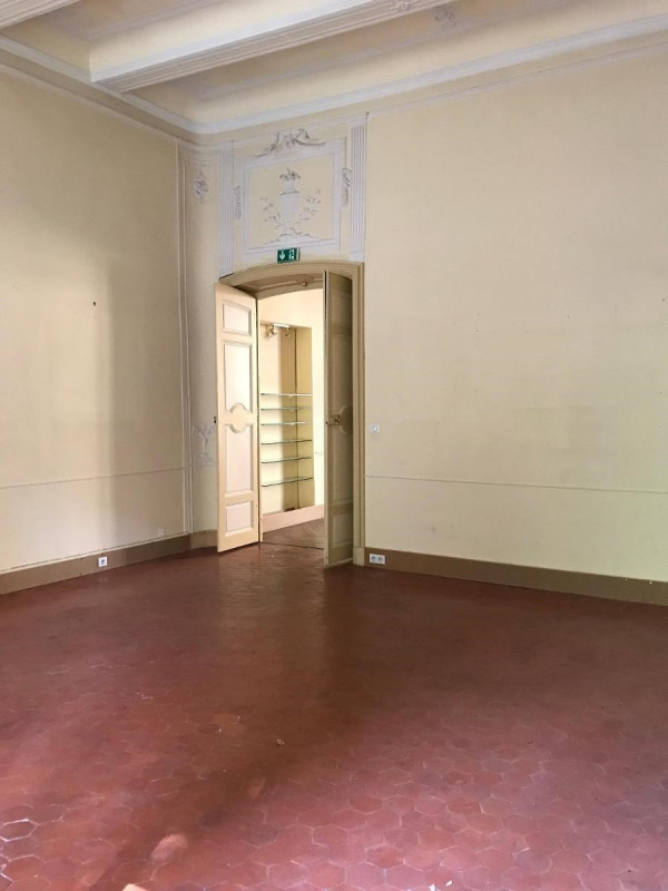 Location appartement Aix en provence 3 398€ CC - Photo 5